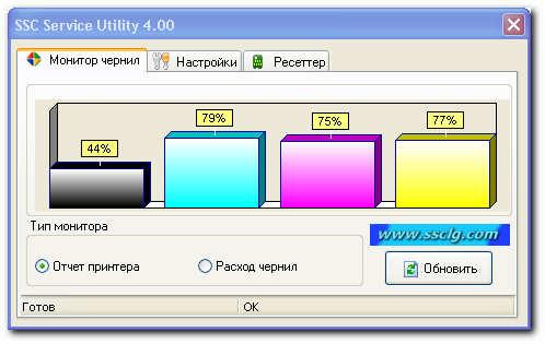 Ssc Service Utility Скачать Бесплатно На Русском img-1